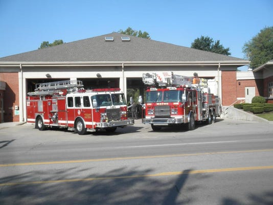 wayne-westland fire authority.jpg