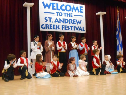 greek-dancers-young.jpg