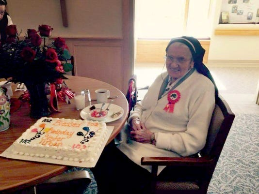 Sister Mary Urban Turns 102 .jpg