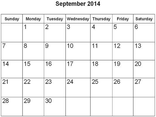 September 2014 calendar.jpg