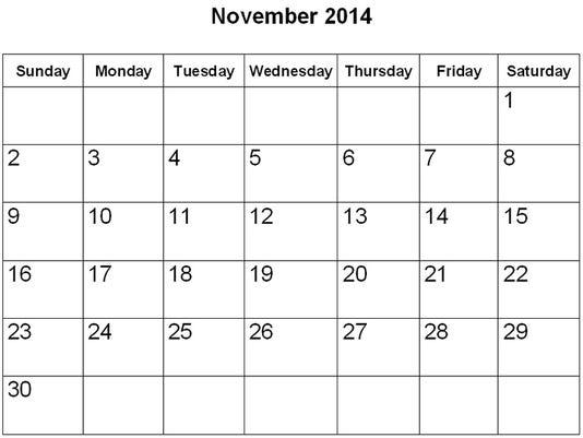 November 2014 calendar.jpg