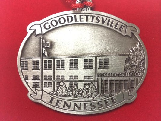 Goodlettsville HS front.jpg