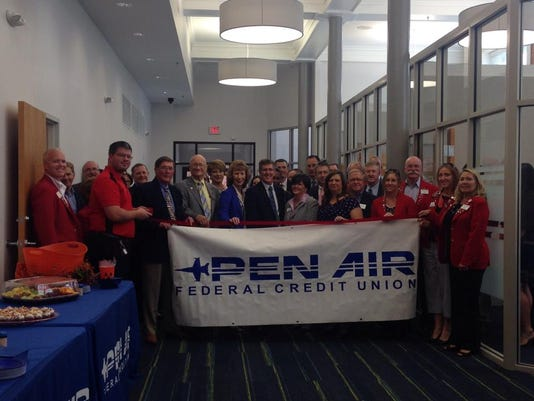 Pen air federal credit union.jpg