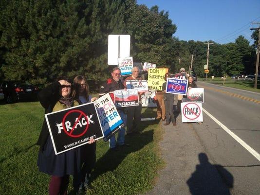 fracking_protestors.jpg