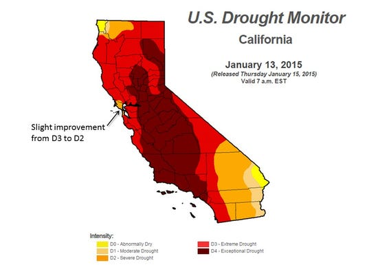current drought monitor map.jpg