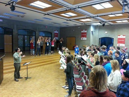 Youth Chorale.jpg