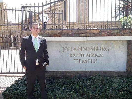 STG0523 dvt return missionary Tyson Teerlink.jpg