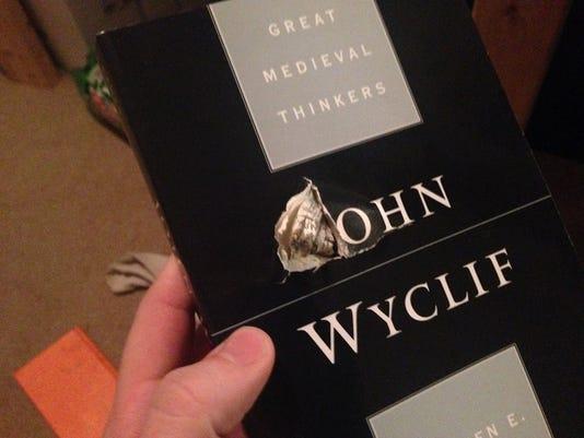 wiclyf book.jpg