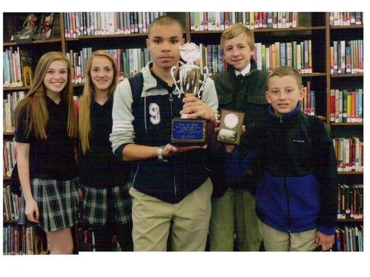 St. Mary School War of Wits Winners.jpg