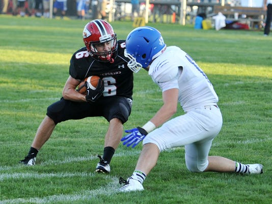 COS 1107 Coshocton playoff preview 01.JPG