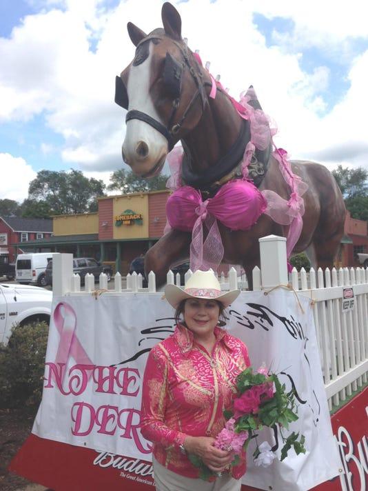 mto in the pink derby.jpg