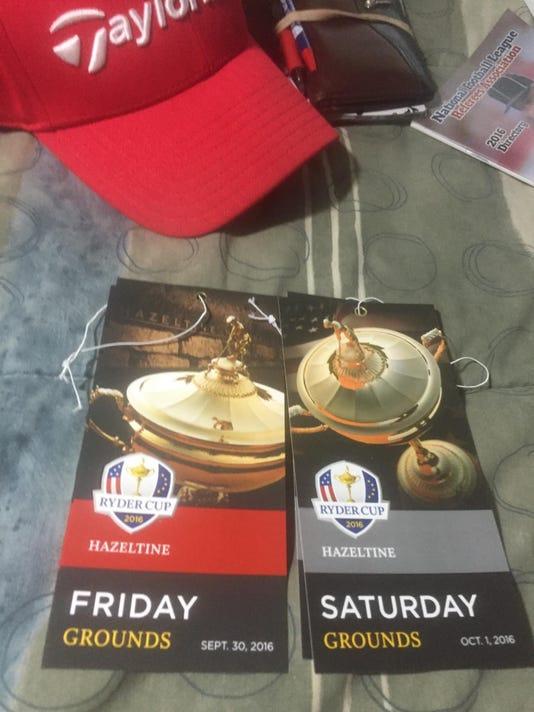 636106572797570616-Ryder-Cup.jpg