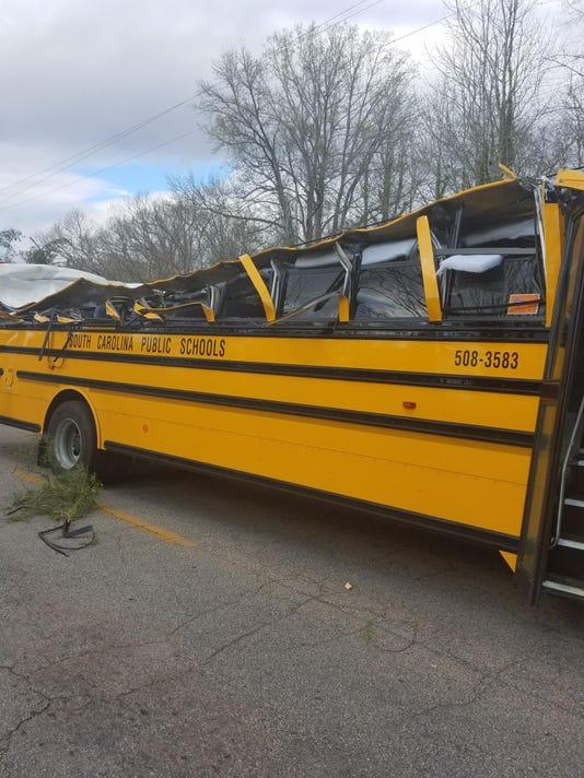 636572532344962495-bus.JPG