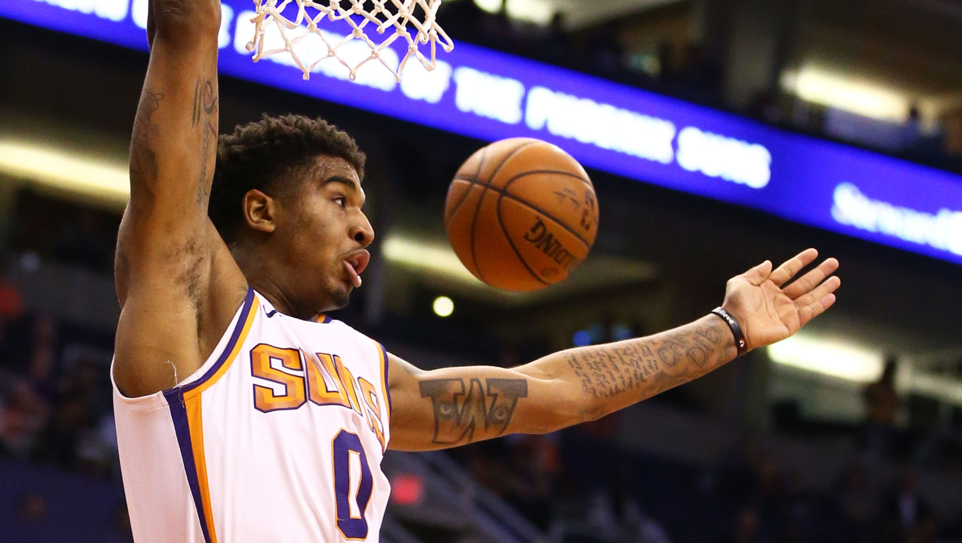636588919376374249-marquese-chriss