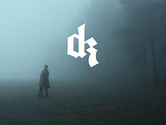 """""""Mike Dean Presents: Dermot Kennedy"""" by Dermot Kennedy"""