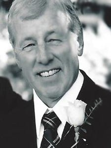 Robert Lee Loidhamer, 72