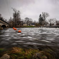 Will Eaton Rapids still be the Island City without its dams?