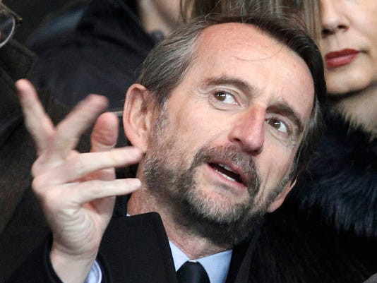 France_Soccer_PSG_Discrimination_69187.jpg