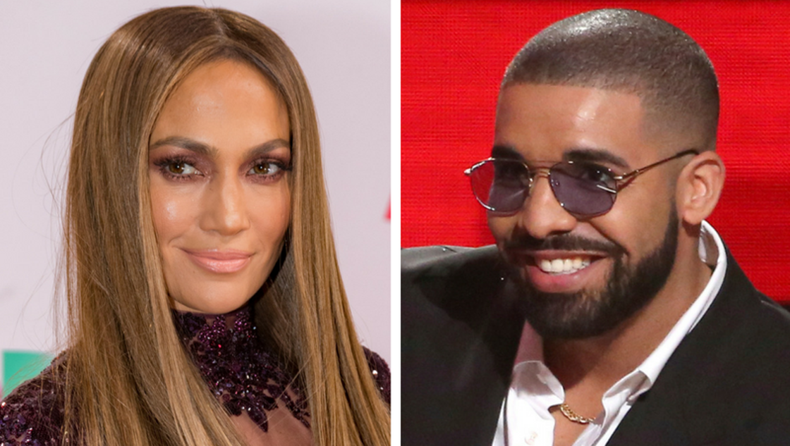 who is drake dating right now Watch video now playing hh:mm:ss they are fully dating, the source says and the flirtiness between the two didn't stop there drake.