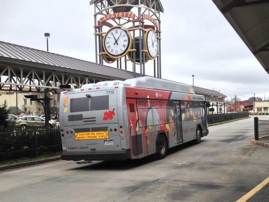 bus at transit station_5029.JPG
