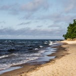 Trump needs to learn about Great Lakes' importance
