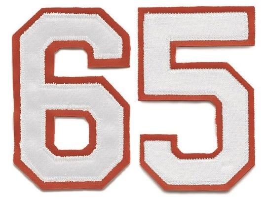 65 (2).jpg