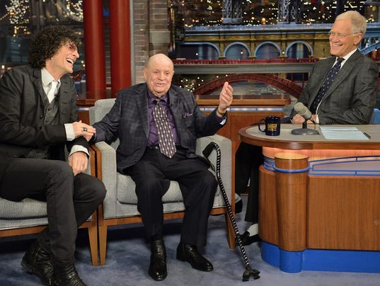 letterman countdown tough love with stern rickles. Black Bedroom Furniture Sets. Home Design Ideas