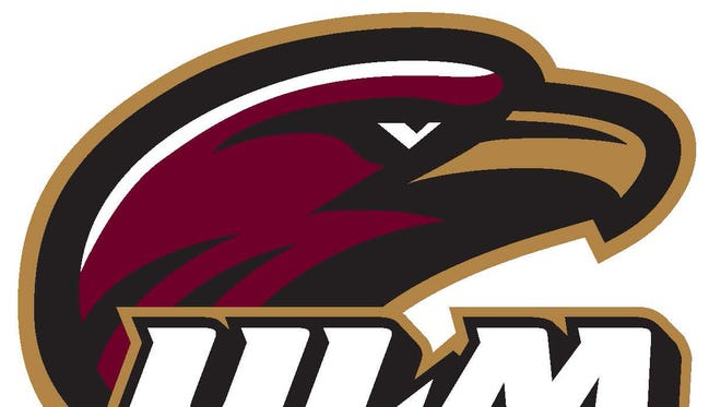 ULM football coach Matt Viator confirmed on Tuesday that five transfer players have entered the program.