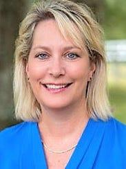 Nancy Aichholz