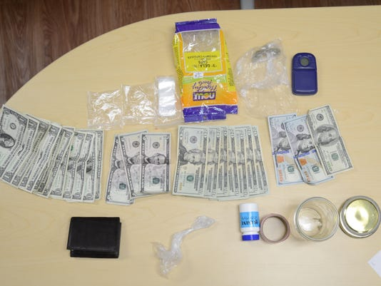 Fort_Pierce_police_evidence_drugs