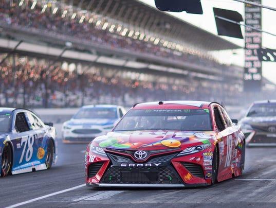 636573963202514063-Brick2017-race-RS-25.jpg