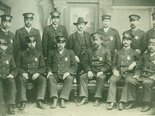 police-force-later-1800s.jpg