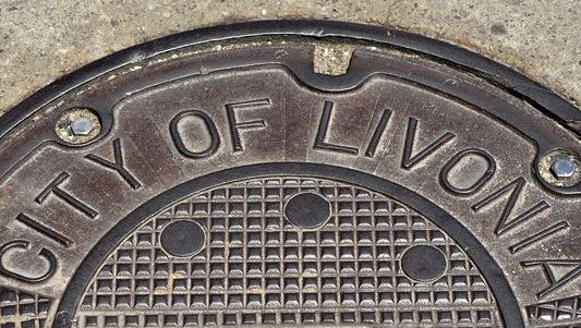 More financial improvements are coming to Livonia's sewer system.