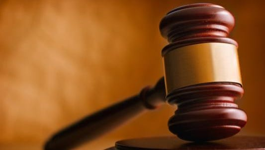 A jury has awarded an Anthem couple nearly $8 million for injuries one of them suffered after he was hit by a drunken driver 3½ years ago.