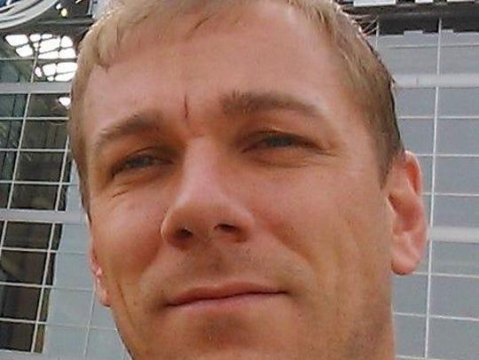 Dr. Scott Jakubowski