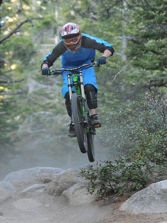 636246901575209226-REN0509-OUT-Mountain-Biking-07.jpg