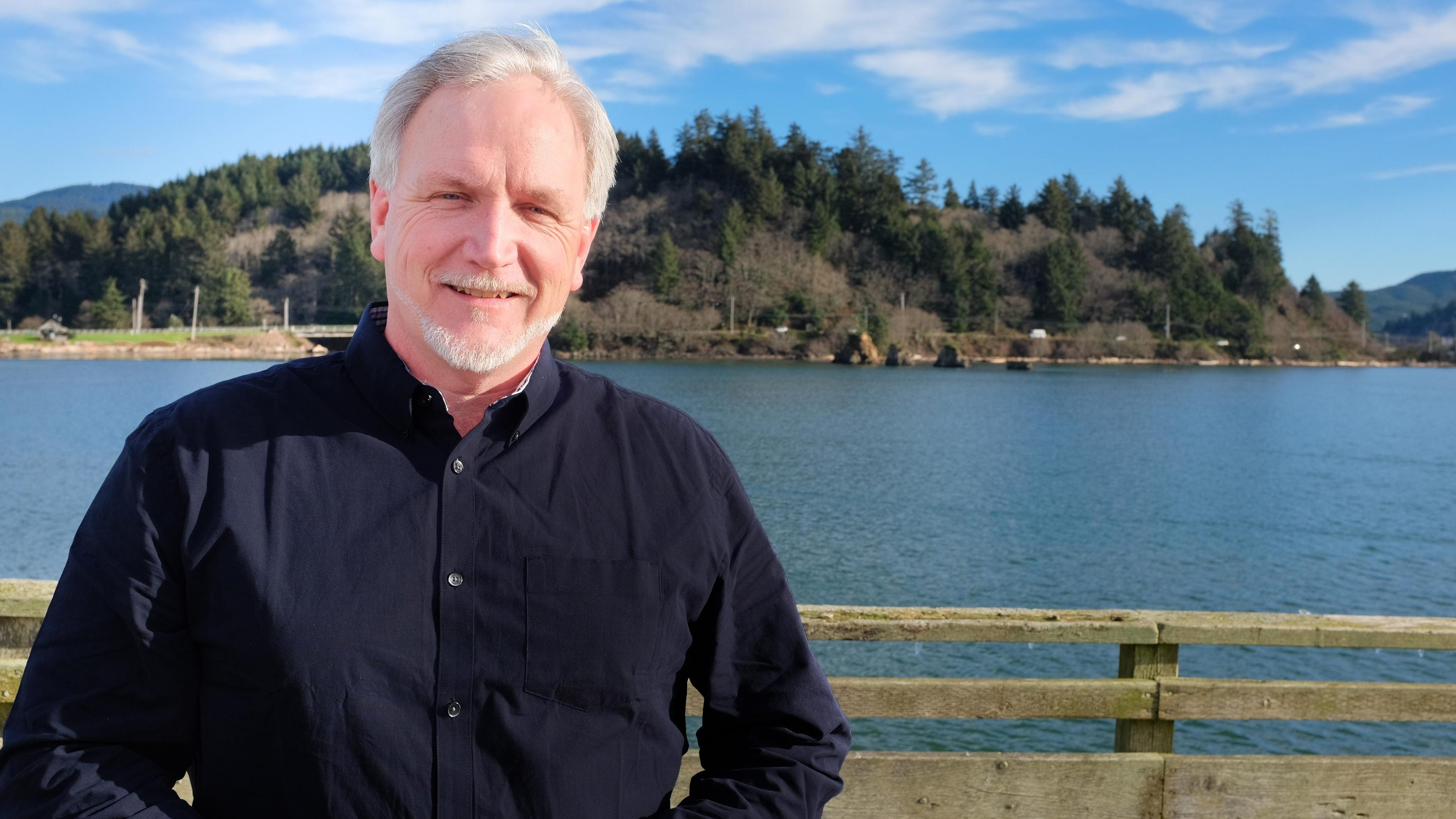 Car Dealerships In Salem Oregon >> Lincoln City Oregon Newspaper Obituaries. Drift Creek Trail Is A Great Little Hike At The Coast ...