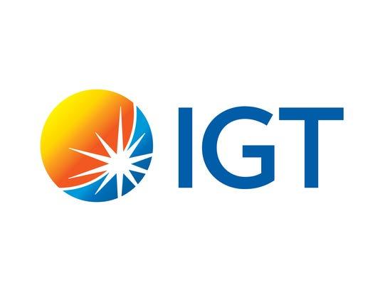 IGT_logo_RGB_2000px.jpg