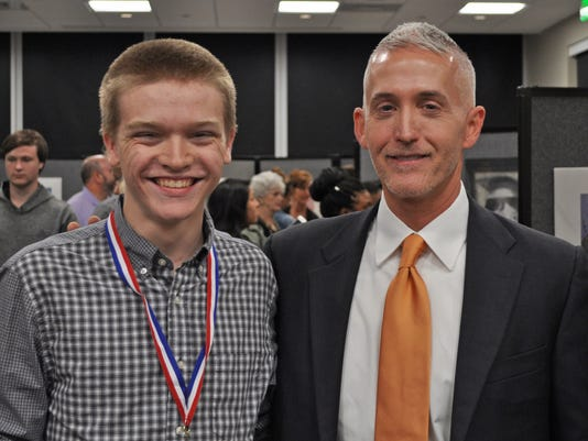 636287312189997241-Art-Competition-Winner-Jackson-Page-and-Rep.-Trey-Gowdy.jpg