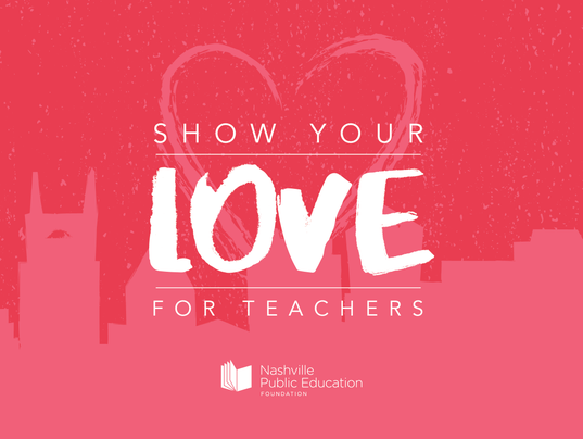 636292280413135091-ShowYourLoveforTeachers-LOGO.PNG