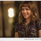 Trailer: 'About Time'