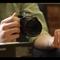 Leica Nocticron Lens Unboxing