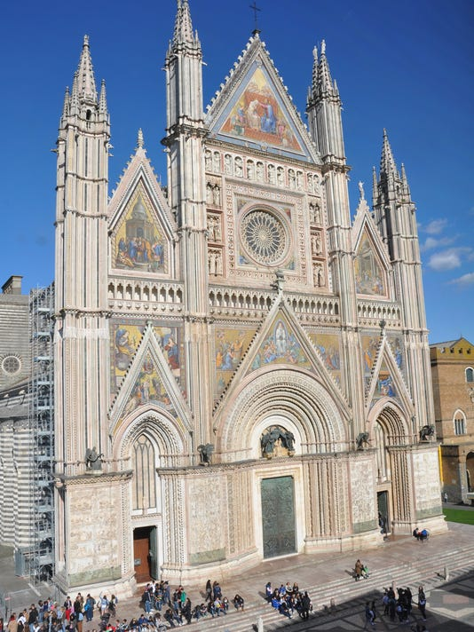 694_OrvietoCathedral