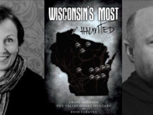 WI-s-Most-Haunted-Web2.5.jpg