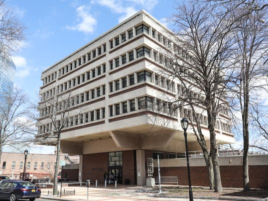 Westchester Intelligence Center