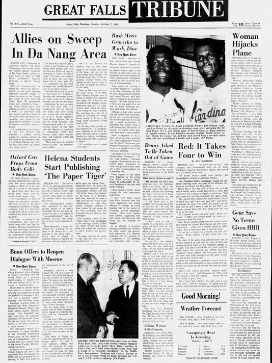 Great_Falls_Tribune_Mon__Oct_7__1968_
