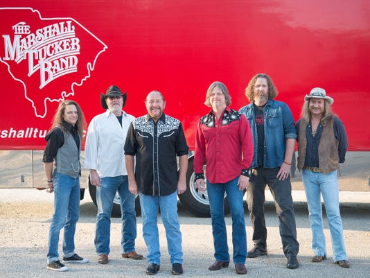 636341627630344440-marshall-tucker-band.jpg