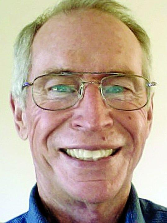 George Neely new