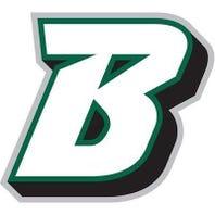 Binghamton U. men's basketball team snaps 14-game skid against America East rival Albany
