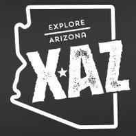 Join us: Uncover, discover and explore the richness of Arizona with XAZ